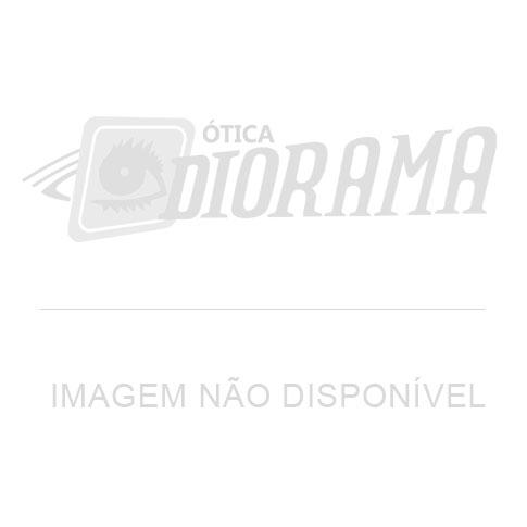 ANA HICKMANN ACETATO MODELO 6155 COR AP. 018